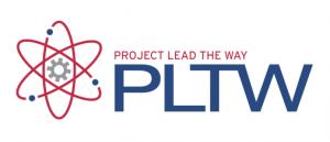 PLTW-Logo-NEW